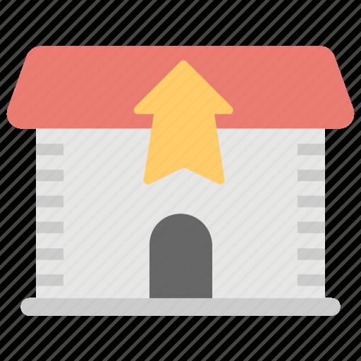 home allotment, house accord, housing scheme, property allotment, property quota icon