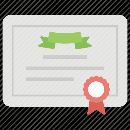real estate certification form