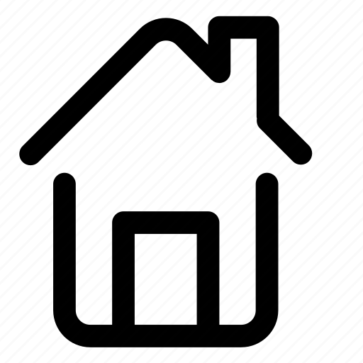construction, furniture, home, house, property icon