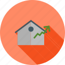 agent, construction, home, house, investment, mortgage, property