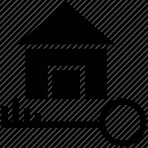 buy home, house, key, property, property sale, safe icon