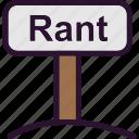 estate, rant, real, real estate