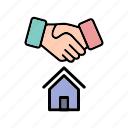 buy home, home key, hosue deal, new home, new house icon