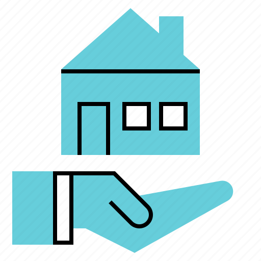 buy, estate, home, property, real, rent, sell icon