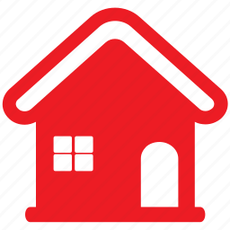 apartment, building, home loan, house, mortgage, property icon