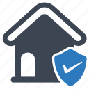 home insurance, house, households, protection, safe