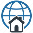 accommodation, global, apartment, internet, network, room, student