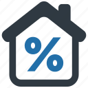 discount, house, fee, mortage, tax, cash, payment