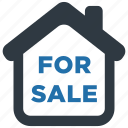 house, sale, building, for sale, home, sell, apartment