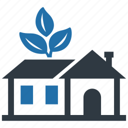 ecology, flower, garden, indoor, nature, plant, tree icon