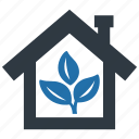 ecology, flower, garden, indoor, nature, plant, tree icon