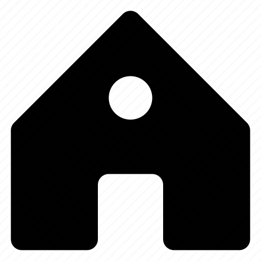 City, estate, home, house, housing, real icon - Download on Iconfinder