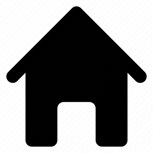city, estate, home, house, houses, housing, real icon