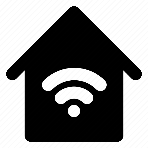 city, estate, home, house, housing, real, smart icon