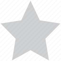 award, best, favorite, star icon