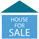 estate, house for sale, information, real