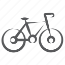 bicycle, conveyance, cycle, cycling, ride, transport, vehicle