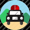 activities, car, mountain, recreational, road, trip, vehicle