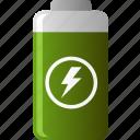battery, ecology, energy, environmental, green, reusable