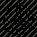 air, butterfly, car, eco, fan, logo, tree