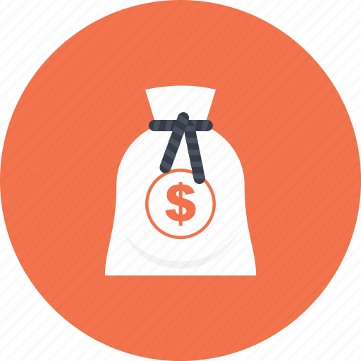 Bank, banking, business, currency, money, money bay, save money icon - Download on Iconfinder
