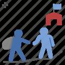 assist, help, migration, refugee, support