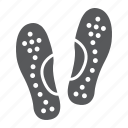 care, foot, health, insoles, medical, orthopedic, pain