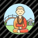 asian, beads, buddhism, buddhist, chinese, japamala, mala, meditation, monk, religion, toro