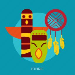 african, aztec, ethnic, mammoth, onam festival, religion icon