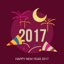 happy new year, greeting, religion, year, new, holiday, happy