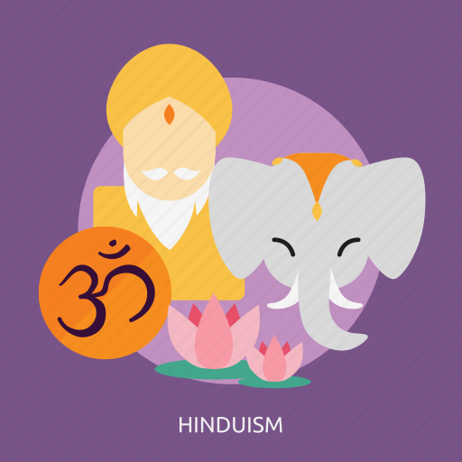 culture, hinduism, religion, sanskrit, spiritual, traditional icon