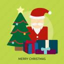merry christmas, xmas, religion, merry, christmas, happy