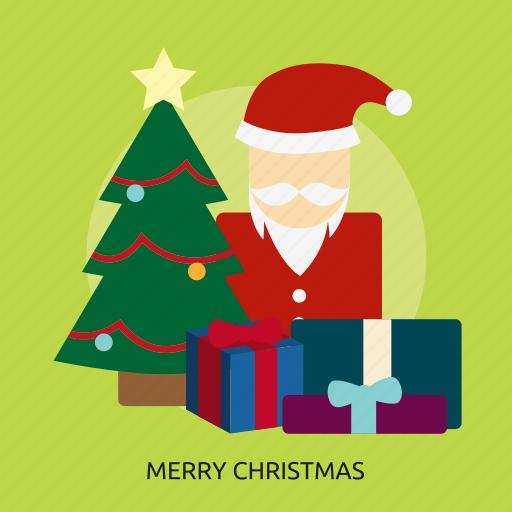 christmas, happy, merry, merry christmas, religion, xmas icon