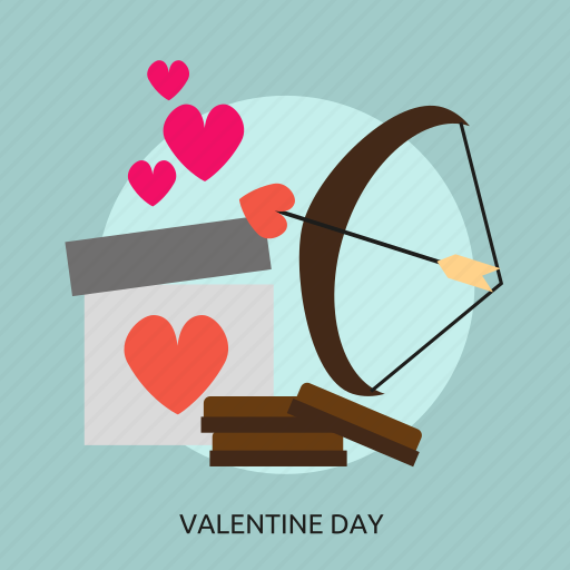 couple, greeting, happy, religion, romance, valentine, valentine day icon