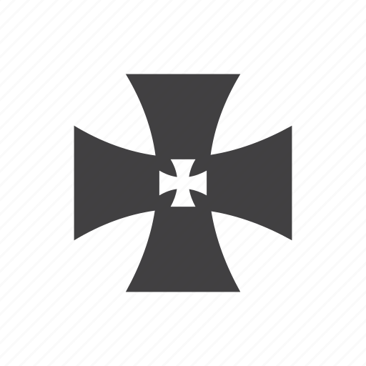 christanity, cross, pray, religion icon