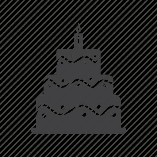 cake, religion, religious icon