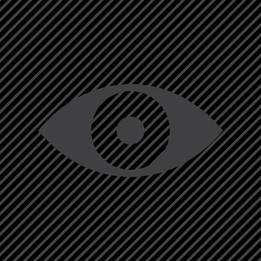 eye, illuminati, religion, religious icon