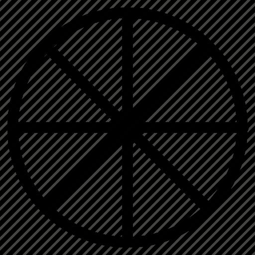 beliefs, cross, religion icon