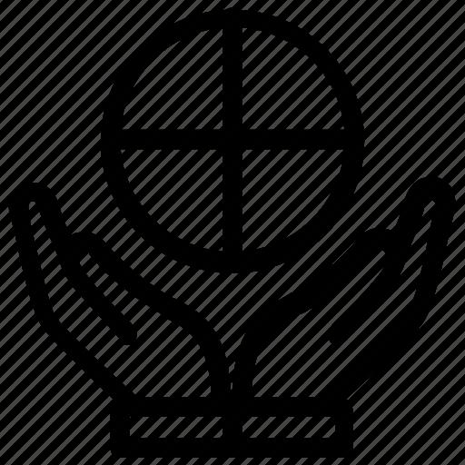 christianity, cross, religion icon