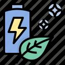 battery, energy, environment, green, power