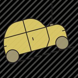 auto, automobile, car service, repairs, service, transportation, vehicle icon