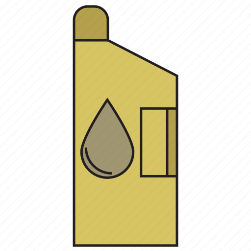 automotive oil, oil, repairs, service, services, vitality icon