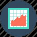 analytics, chart, data analysis, data graphic, statistics