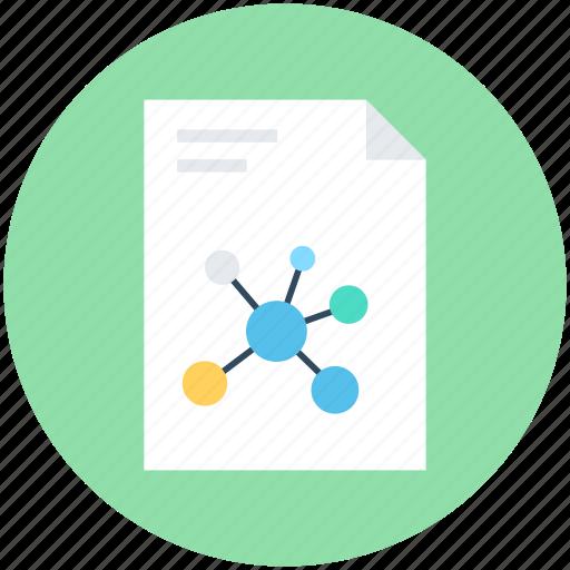 Analytics, chart, data analysis, data graphic, statistics icon - Download on Iconfinder