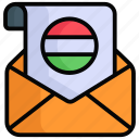 mail, email, message, letter, envelope, india