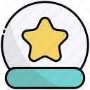 famous, review, favorite, star, like, best