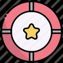 target, goal, aim, focus, business, achievement
