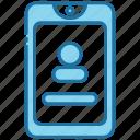 social media, online, communication, phone, smartphone