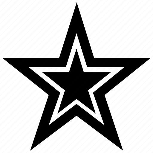 like, sign, sparkle, star icon