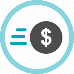 buy, ecommerce, fast, now, payment, quick, sale icon